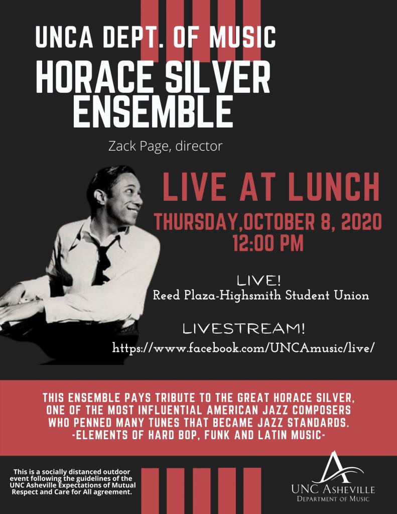 https://music.unca.edu/wp-content/uploads/sites/28/2020/10/Horace-Silver-LAL-791x1024.png